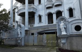 pengrajin-patung-di-Jakarta