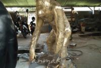 pengrajin-patung-kuningan